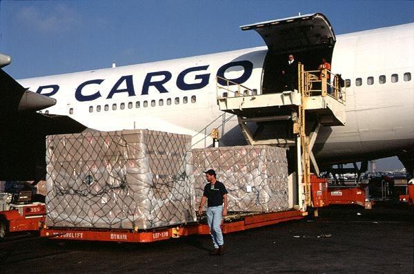 air_freight[1]
