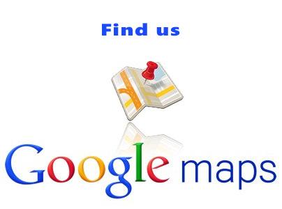 google_map_en